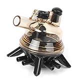 GZYF 150ml Cow Milker Machine Replacement Part for Delaval Surge Milker MC11 9L/ M