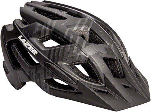Lazer Ultrax Helmets