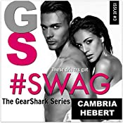 #Swag | Cambria Hebert