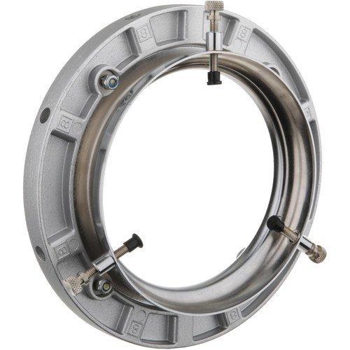 (Angler Speed Ring for Dynalite & Lowel Omni-Lights)