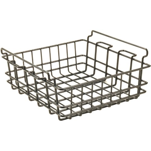 Cooler Wire Basket is an important tool for these camping food safety tips including how to pack a cooler for camping to store food the best way for keeping it cold
