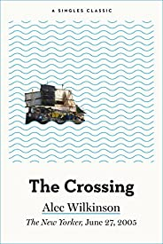 The Crossing (Singles Classic)