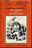 Thomas Nast: His Period and His Pictures