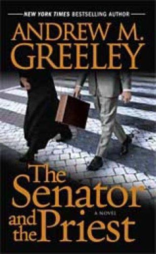 The Senator and the Priest (Washington D.C.)