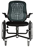 REVO 360 Daily Living Chair (Pine)