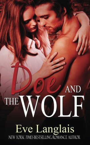 doe-and-the-wolf-furry-united-coalition-volume-5