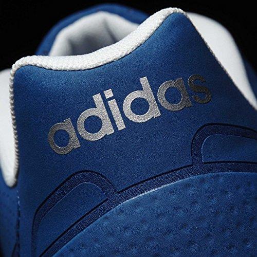B74707 Neo Homme Bleu Adidas Chaussures gawURwq