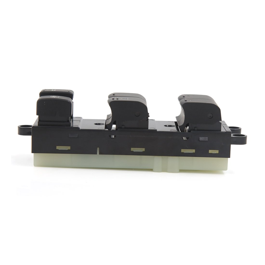 uxcell Master Power Window Control Switch Front Left 25401-EA003 for 05-08 Frontier 05-07 Xterra US-SA-AJD-196414