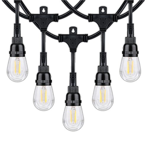 Honeywell Led Lighting Products in Florida - 6