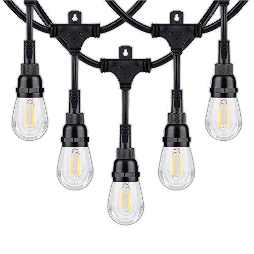 Honeywell Led Light Bulbs - 2