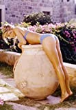 Marisa Miller 18X24 Gloss Poster #SRWG17766