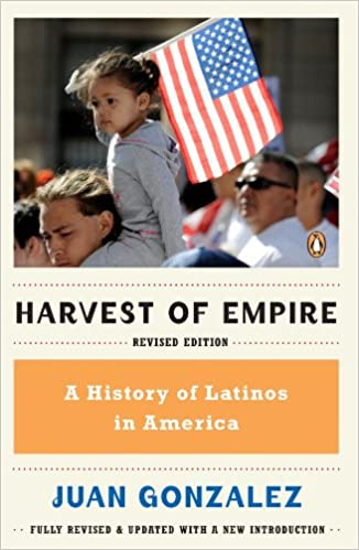 Harvest of empire a history of latinos in america kindle harvest of empire a history of latinos in america revised edition kindle edition fandeluxe Ebook collections