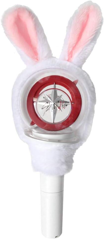 Pas de fonction Bluetooth 01 Stray Kids Lightstick