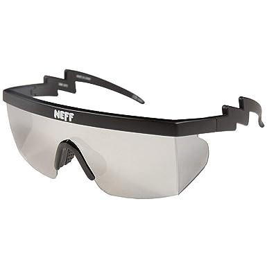 Amazon.com: Neff Brodie - Gafas de sol para hombre, color ...