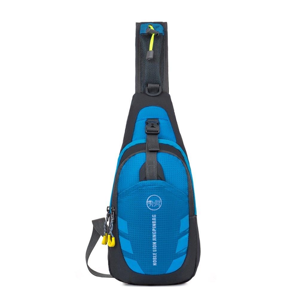5f31b4f5d5e5 DeerRanTec ultra light sling bag