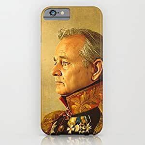 You deserve to have Bill Murray - replaceface For iphone 5c Cases