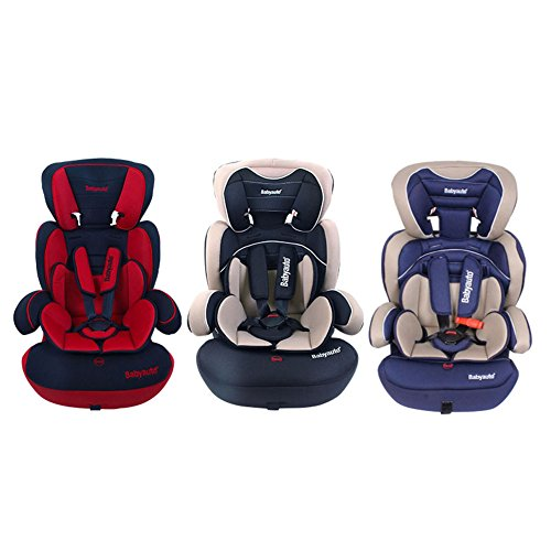 britax boulevard g4 1 convertible car seat with cup holder domino b00phly2n8. Black Bedroom Furniture Sets. Home Design Ideas
