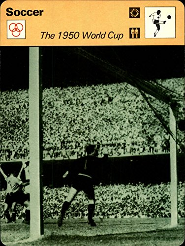 1950 world cup - 2