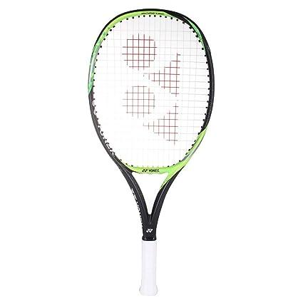 a13df8ff4 Image Unavailable. Image not available for. Color  Yonex - Ezone 25 Junior  Tennis Racquet ...