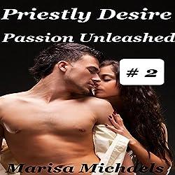 Priestly Desire