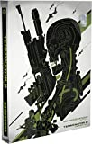 Terminator 2 - Limited Edition Mondo X Steelbook [Blu-ray]