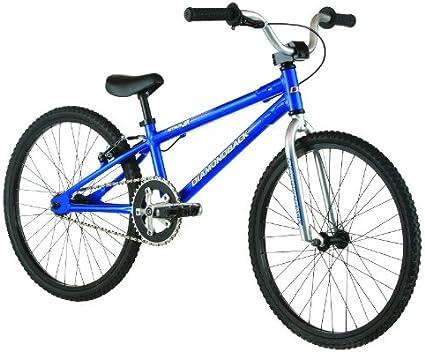 Retrospec Bicycles Low Profile BMX//Freestyle Style Multi-Use Bike Pedals