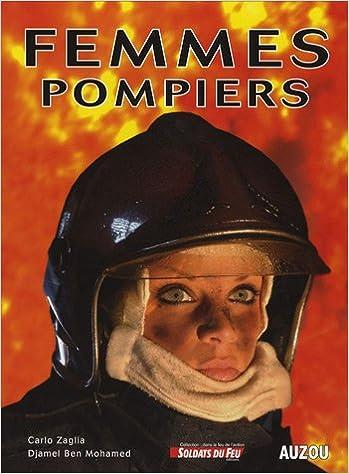 Download Femmes pompiers pdf, epub ebook