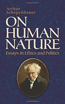 human nature and society essays A conservative view of human nature depends varies as to what strand of  like  edmund burke, see people as part of a huge community of society who should.