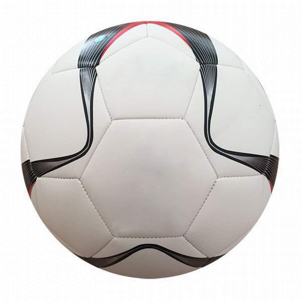 CN Pelota de Juego Profesional de Entrenamiento de fútbol ...