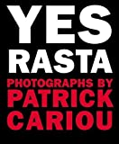 img - for Yes Rasta by Perry Henzell (2000-08-31) book / textbook / text book