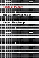From the late Herbert Muschamp, the former architecture critic of The New York Times and one of the most outspoken and influential voices in architectural criticism, a collection of his best work.The pieces here—from The New Republic, Artforu...