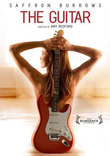 The Guitar (Dolby, Widescreen)