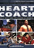 The Heart of a Coach, Fellowship of Christian Athletes Staff, 0830738517