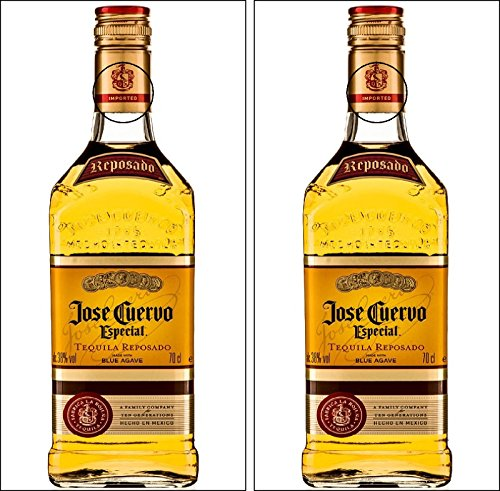 C276 Jose Cuervo Tequila CORNHOLE WRAP WRAPS LAMINATED Board Boards Decal Set Decals Vinyl Sticker Stickers Bean Bag Game Vinyl Graphic Tint Image