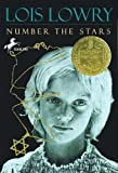 Number the Stars, Lois Lowry, 0812492978