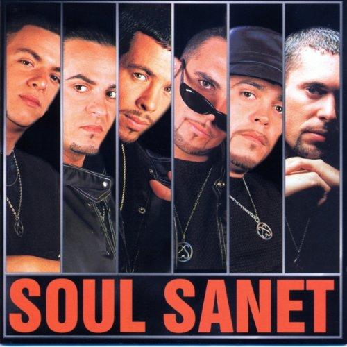 soul sanet
