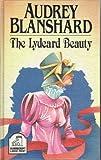 The Lydeard Beauty, Audrey Blanshard, 0708930379