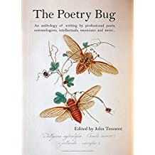 The Poetry Bug