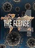 THE FLENSE: The International Technothriller (A 12-part serial) (The Flense Serial Book 4)
