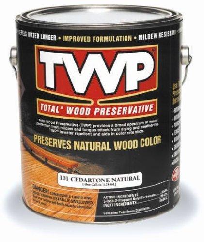 twp-total-wood-preservative-gallon-pecan