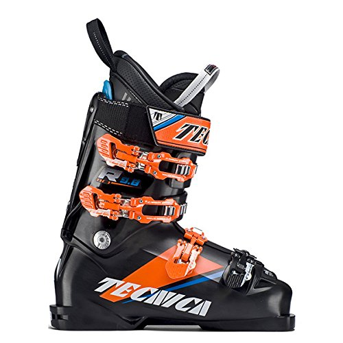 Tecnica R98 110 Junior Race Boot (12002) ()
