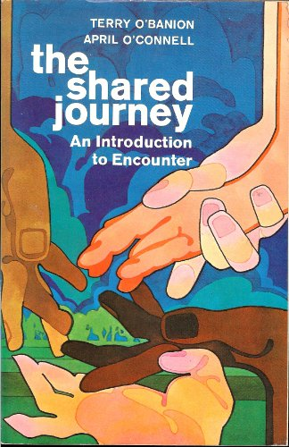 SHARED JOURNEY An Introduction to Encounter