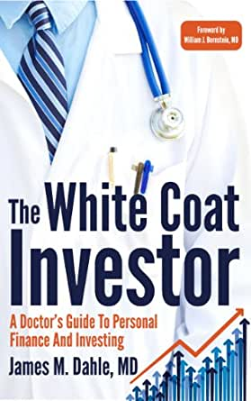"""Картинки по запросу """"The White Coat Investor"""""""