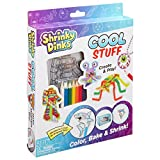 : Shrinky Dinks Cool Stuff Activity Set