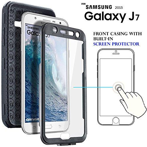 Buy samsung j700m case