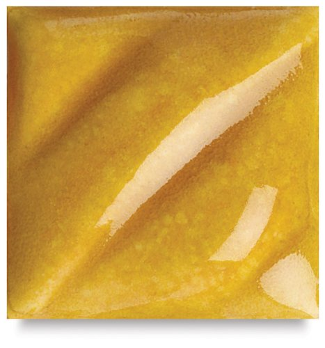 amaco-lg-60-lead-free-liquid-gloss-glaze-dark-yellow-pint