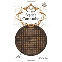 The Septic's Companion: A Mercifully Brief Guide to British Culture and Slang