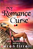img - for My Romance Curse book / textbook / text book