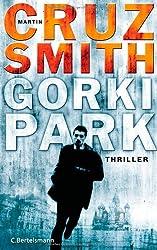 Gorki Park: Thriller