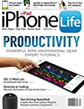 Kyпить Iphone Life на Amazon.com